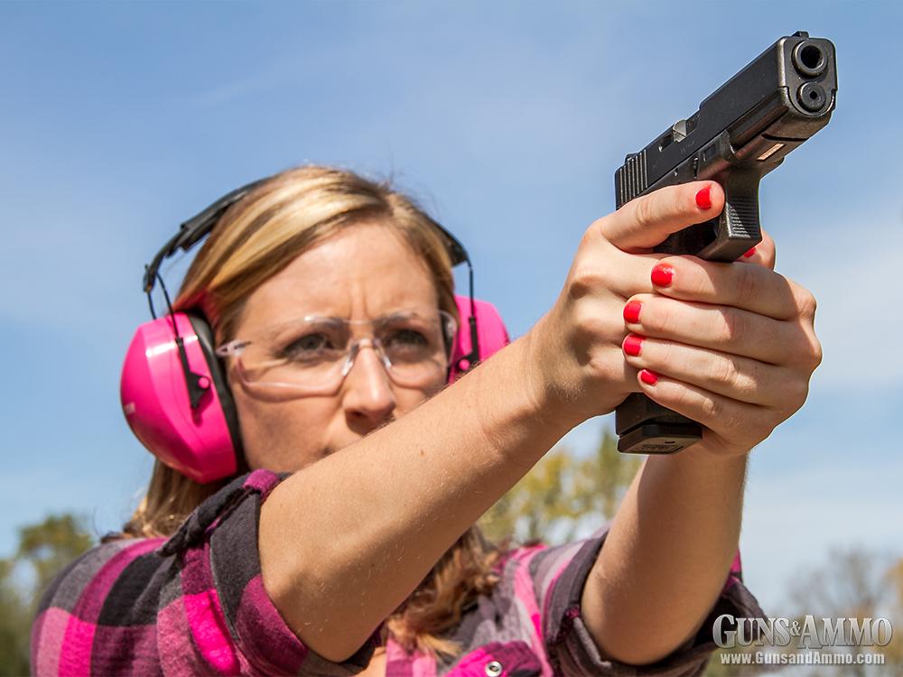 gun_safety_gear