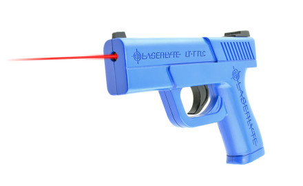 LaserLyte_Trainer_Trigger_Time_Compact