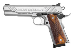 Magnum_research_stainless_1911_F