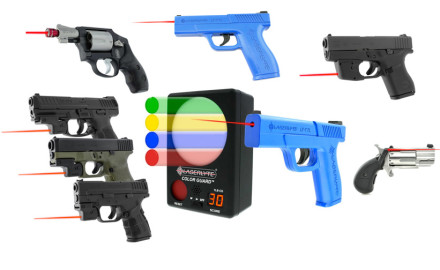 New-LaserLyte-Products-for-2015