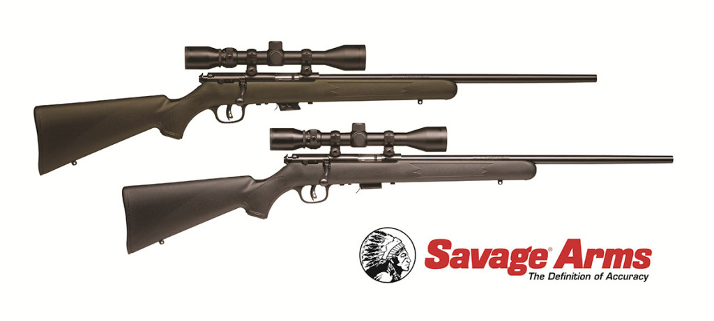 Savage_arms_ready_to_shoot_rimfire_F