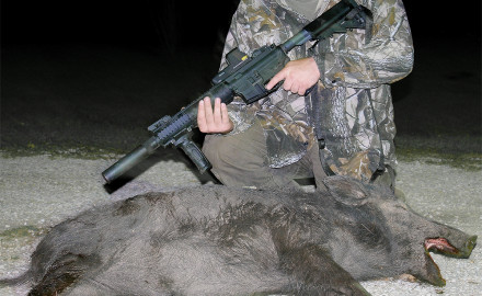 hunting_with_suppressors_F