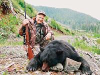 maine_bear_hunting