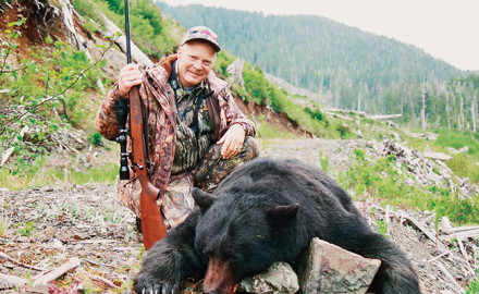 maine_bear_hunting