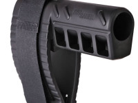 sig-sauer-sbx_pistol_stabilizing_brace_F