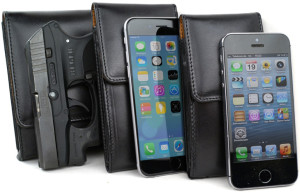 Sneaky Pete Introduces New Products for Everyday Carry
