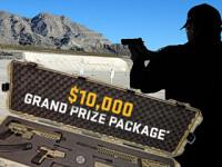 take-shot-grand-prize-1