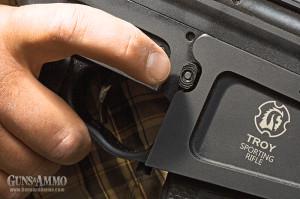 troy_pump_action_rifle_PAR_4
