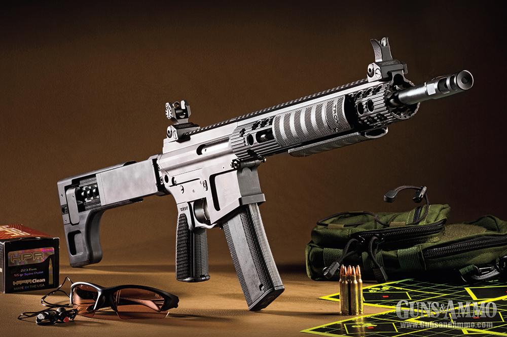 troy_pump_action_rifle_PAR_6