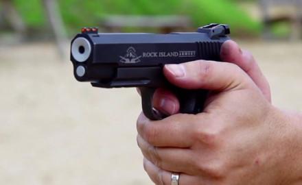 22_TCM_RIA_Armscorp_F