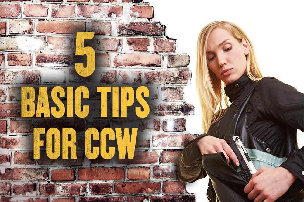 5-ccw-tips-2
