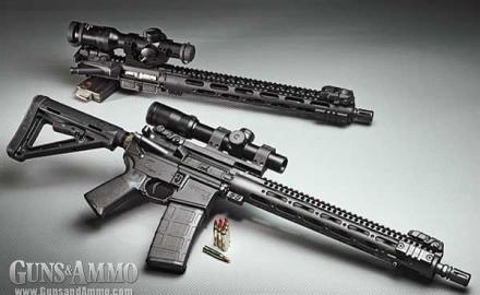AR-15_quiz_F