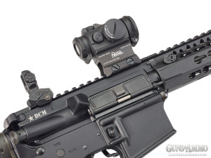 Aimpoint-T-2_red_dot