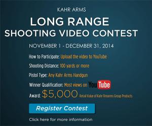 Kahr-youtube-Video-Contest-2014-1