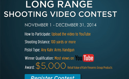 Kahr-youtube-Video-Contest-2014-1