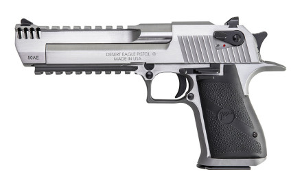 Magnum_Research_Stainless_Desert_Eagle_1