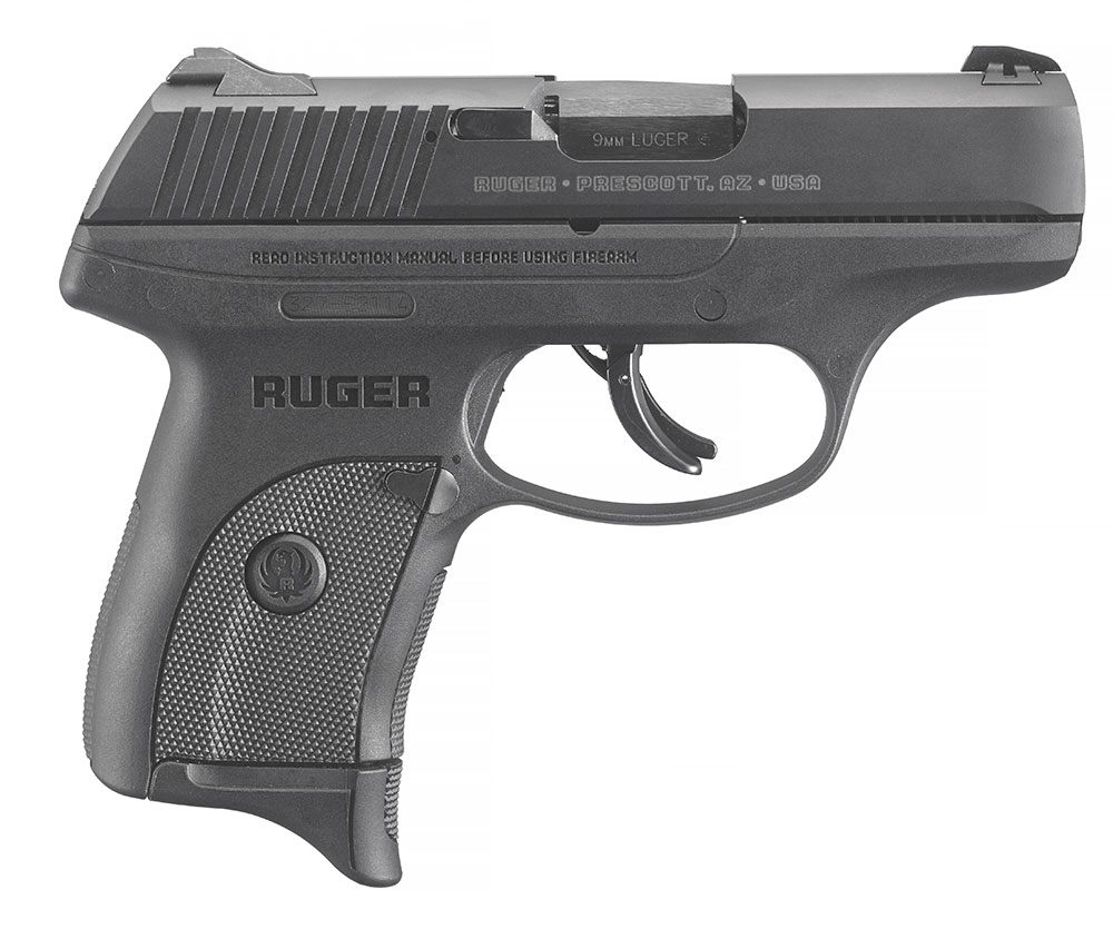 Ruger_LC9s_Pro_1