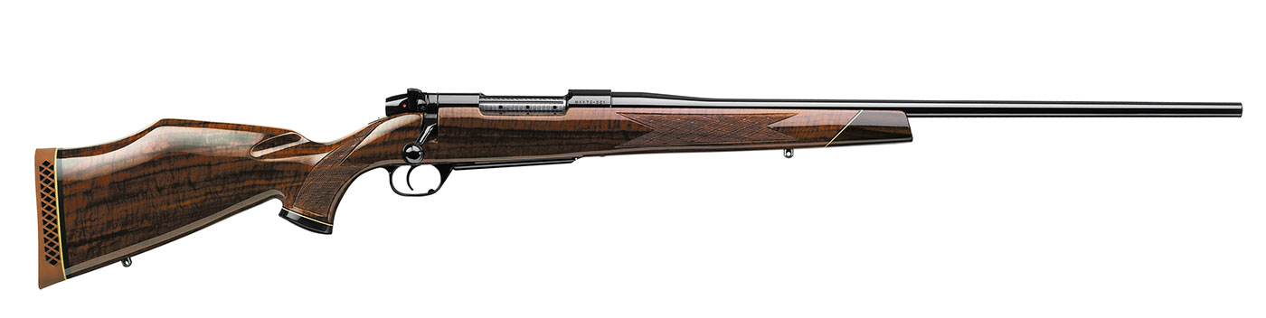 Weatherby_70th_anniversary_rifle_F