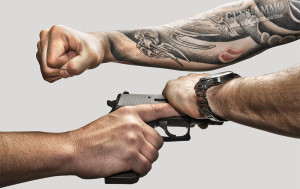 concealed_carry_be_ready_to_fight_disarm