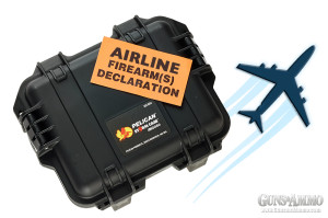 firearm_air_travel_declaration_F1-300x199