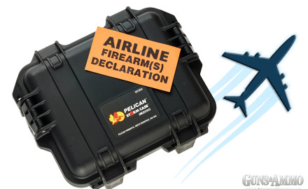 firearm_air_travel_declaration_F1