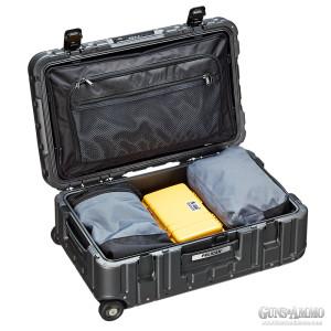 firearm_air_travel_declaration_pelican_2-300x300