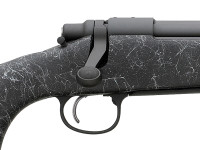 remington_700_recall_trigger_F