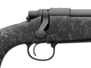 remington_700_recall_trigger_F