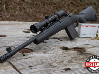 ruger_gunsite_scout_rifle_synthetic_stock_308_7