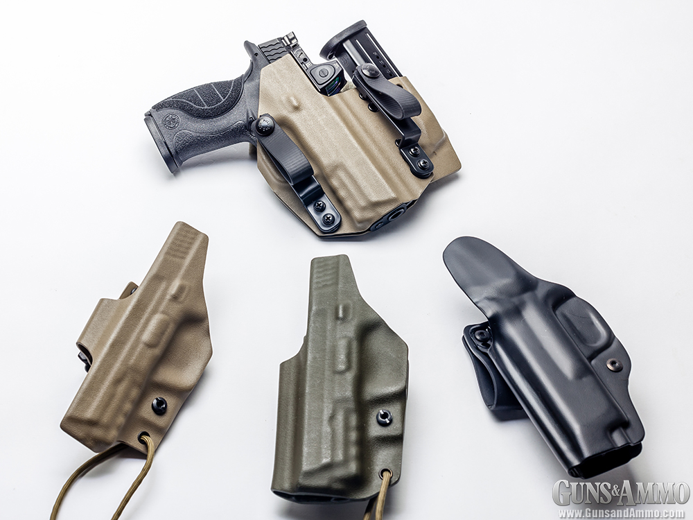trijicon_rmr_concealed_carry_smith_wesson-m-p-c-o-r-e-9-pistol_holster_16