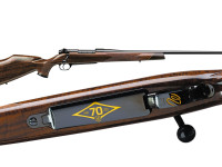 weatherby_70th_anniversary_rifle