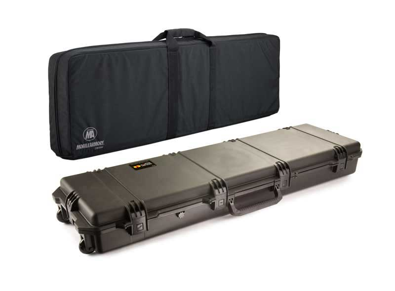 //www.gunsandammo.com/files/2015-fathers-day-gift-guide/pelican-case.jpg
