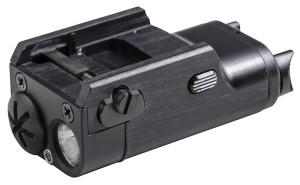 CompactLight