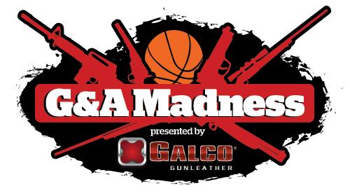 GA-gun-madness-2014