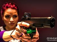 Glock_G40_10mm_3