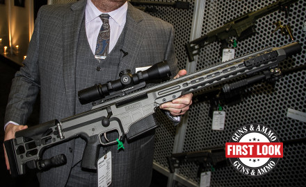 barrett_mrad_integrally_suppressed_308
