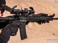 daniel_defense_ddm4v11_pro_carbine_F