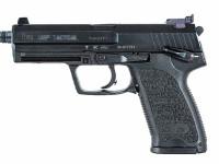 hk_USP9_tactical_F