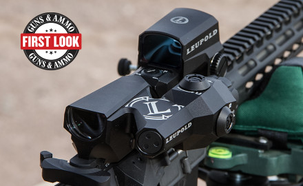 leupold_devo_optic_F