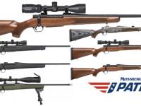 mossberg_patriot_rifle