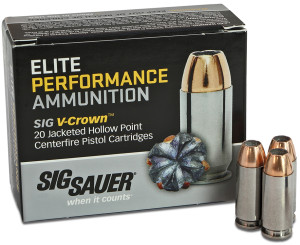 sig_sauer_elite_performance_10mm_ammunition