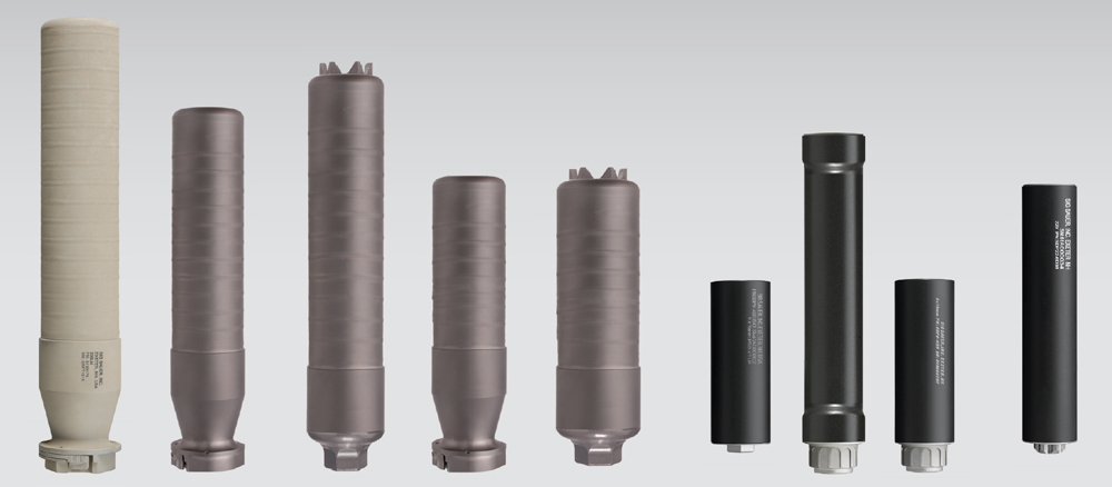 sig_sauer_silencers_suppressors_F1
