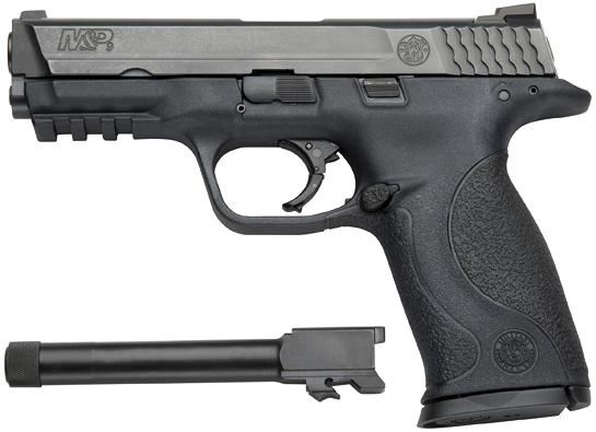 smith_wesson_m-p-pistol-threaded-barrel-kits