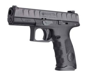 Beretta-APX_F