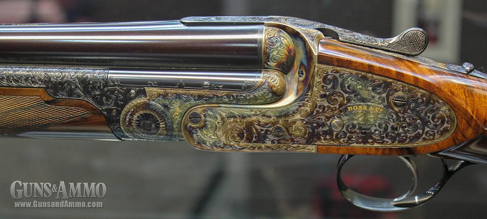 Boss-custom_guns_1