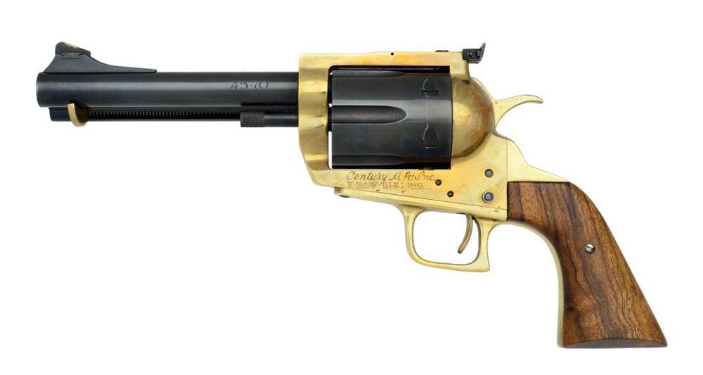 Century_Manufacturing_Model_100_Revolver