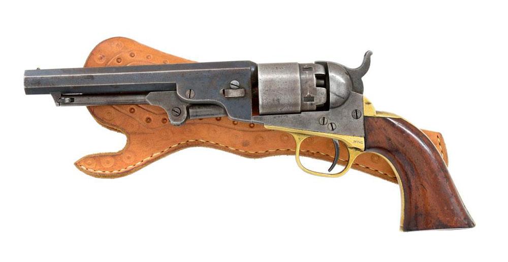Colt_1862_Pcket_Navy