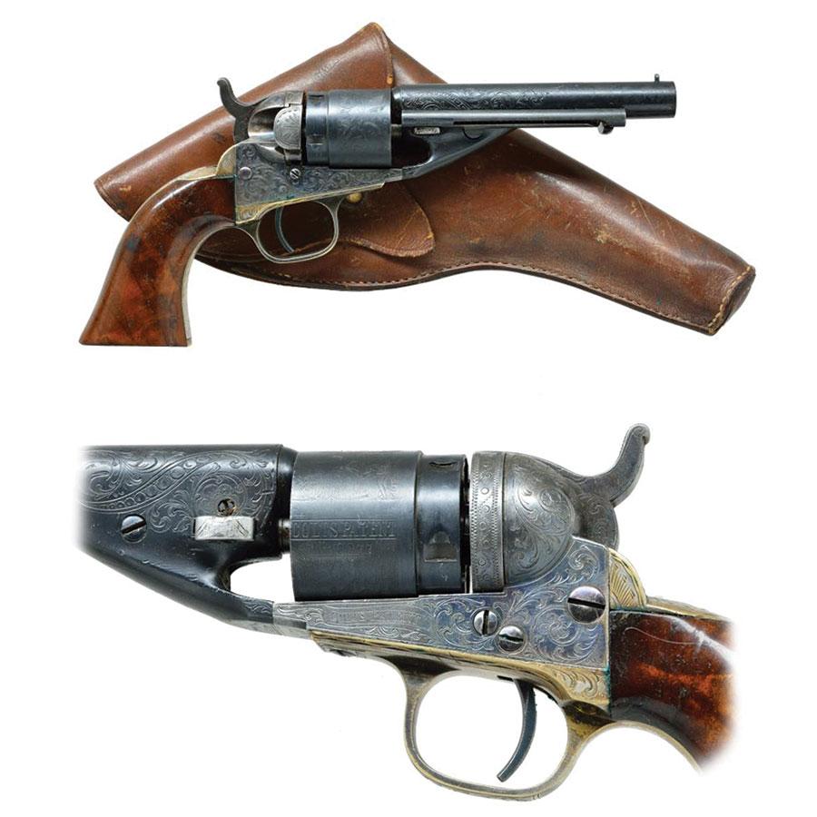 Colt_1862_Police_Pocket_Navy_engraved_2