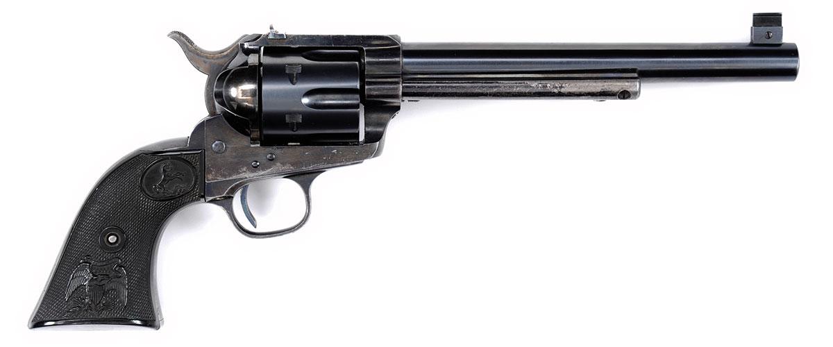 Colt_Flat-top_SAA_1
