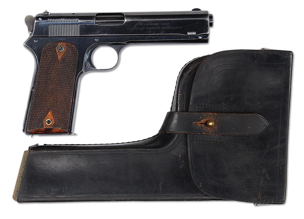 Colt_Model_1903_1
